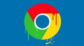 Lỗ hổng RCE của Chrome, Microsoft Edge và Opera đang bị khai thác