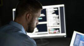 Ngăn chặn vi phạm dữ liệu với quản lý lỗ hổng