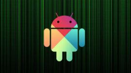 23 Android App làm lộ hơn 100.000.000 dữ liệu cá nhân của người dùng