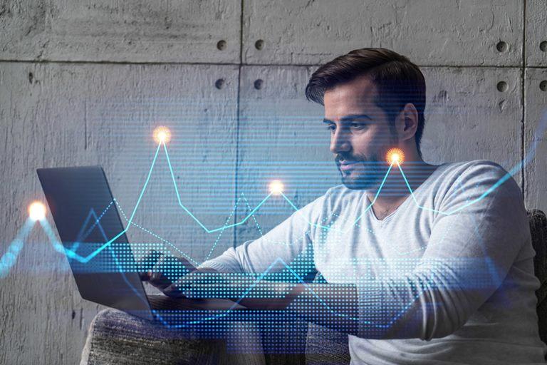 Phân tích hành vi, Cách đảm bảo trải nghiệm người dùng khi bị tấn công DDoS