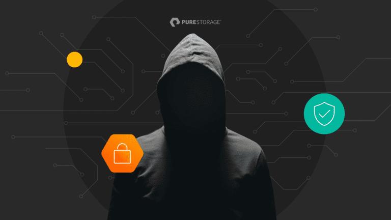 Những kẻ tấn công Ransomware là ai và họ đang theo đuổi điều gì
