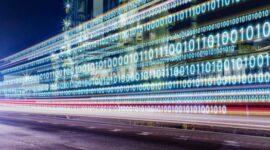 6 thách thức hàng đầu liên quan đến dữ liệu của doanh nghiệp