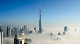 public cloud là gì, lợi ích và các vấn đề bảo mật cần quan tâm